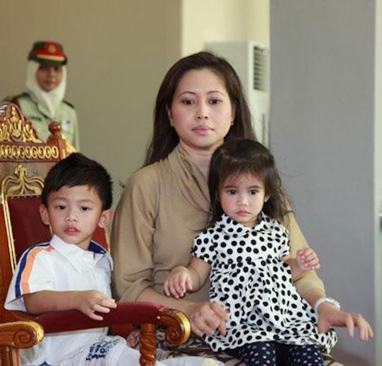 Azrinaz Mazhar Hakim Cyber Info AZRINAZ MAZHAR HAKIM39S CHILDREN THE LATEST