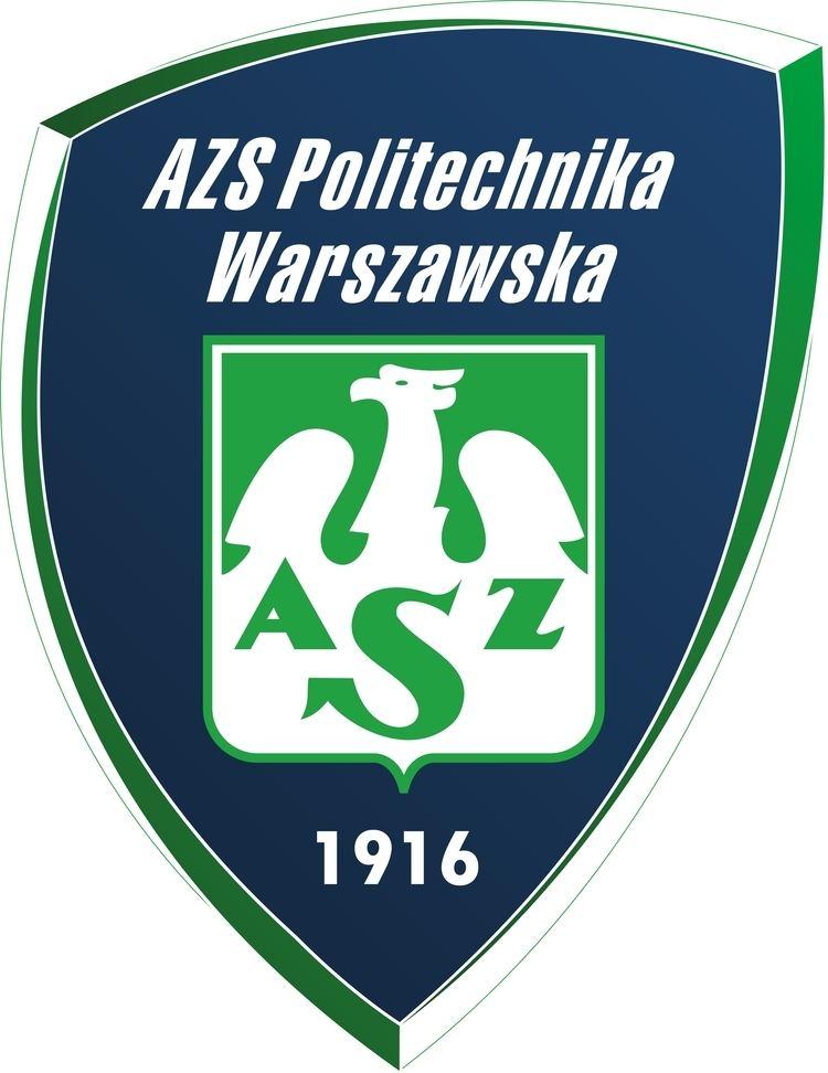 AZS Politechnika Warszawska wwwpolibudainfouploadsentryazsjpg