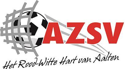 AZSV wwwharkemaseboysnlwpcontentuploads201306lo