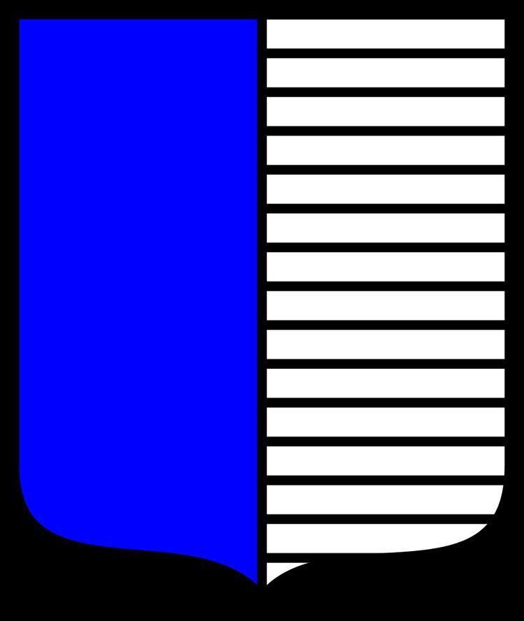 Azure (heraldry)