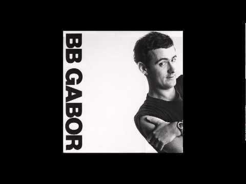 B. B. Gabor BB Gabor Big Yellow Taxi YouTube