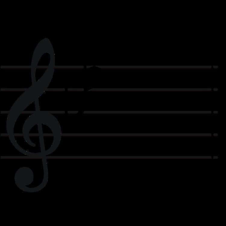 B-flat major