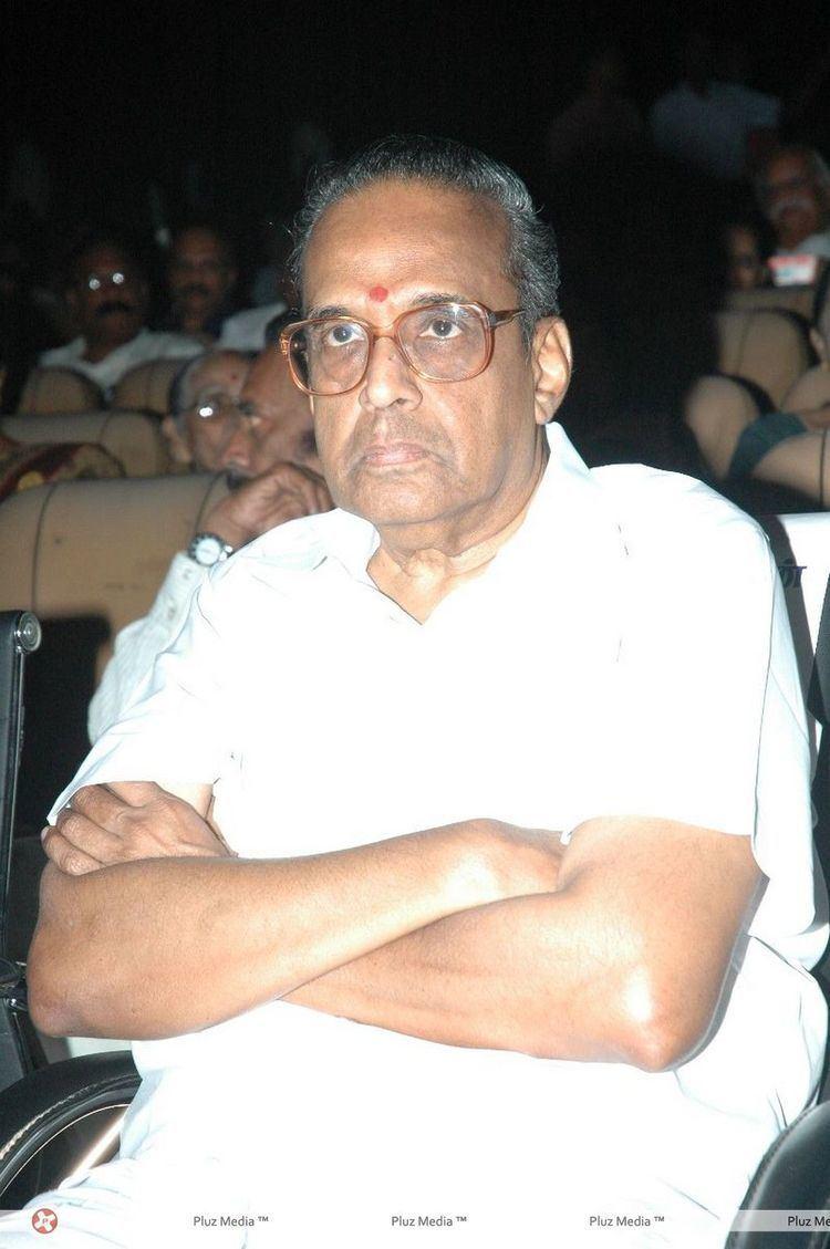 B. Nagi Reddy A v m saravanan shri b nagi reddy memorial awards