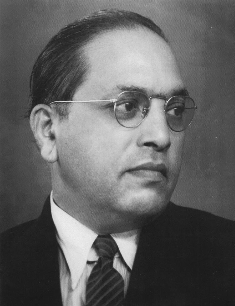 B. R. Ambedkar (politician) httpsuploadwikimediaorgwikipediacommons88