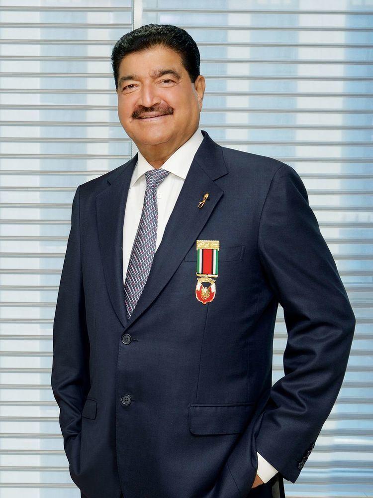 B. R. Shetty httpsuploadwikimediaorgwikipediacommonsthu