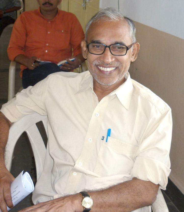 B. V. Raghavulu httpsuploadwikimediaorgwikipediacommons33