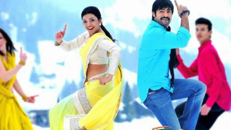 Baadshah (2013 film) Baadshah 2013 Telugu Movie Review YouTube