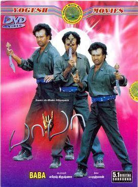 Baba (2002 film) httpsuploadwikimediaorgwikipediaenaabBab