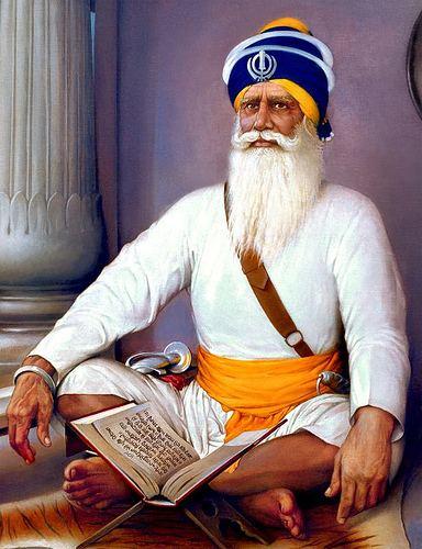 Baba Deep Singh searchsikhismcomsitesdefaultfilesbabadeepsi