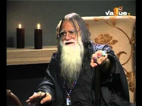 Baba Mohammad Yahya Khan aj ap ke sath with baba muhammad yahya khan YouTube