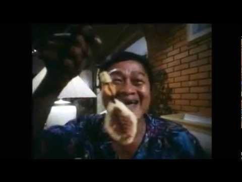 Babalu (comedian) Babalu Comedy YouTube
