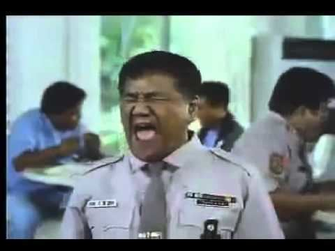 Babalu (comedian) httpsiytimgcomviIqmL4JKNFu0hqdefaultjpg