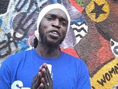 Babaluku BABALUKU WORDS BEATS amp LIFE REMIX TEACH IN PIONEER
