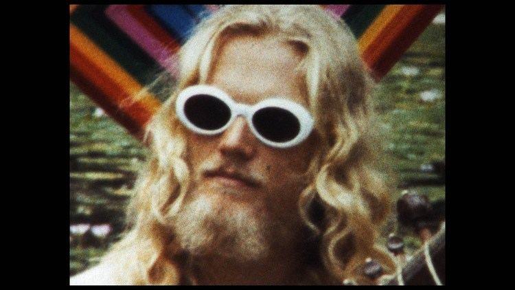 Babe Rainbow (musician) httpsiytimgcomvilh2qHxUDt6omaxresdefaultjpg
