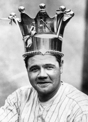 Babe Ruth 245 best Babe Ruth Rip images on Pinterest Babe ruth Baseball