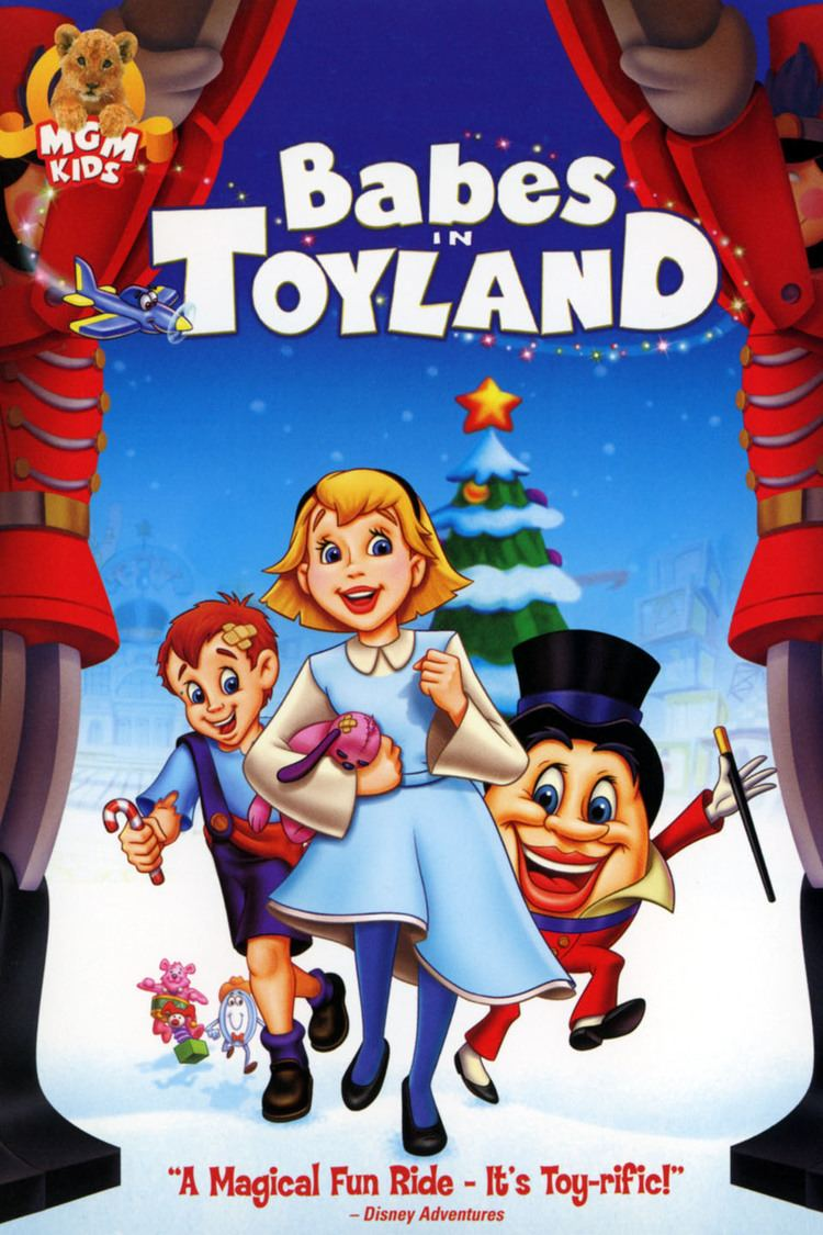 Babes in Toyland (1997 film) wwwgstaticcomtvthumbdvdboxart21498p21498d