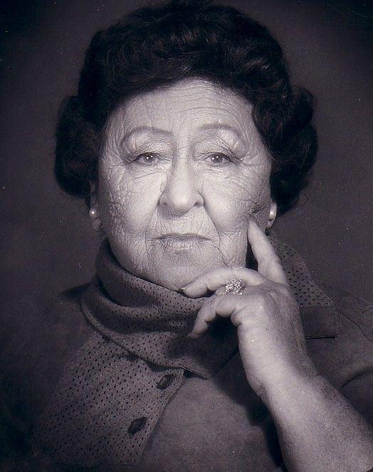 Babette Stephens 90yearslaboitecomaugeneratedimagesbabettest