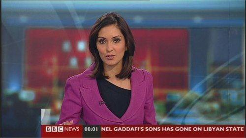 Babita Sharma tvnewsroomorgimagesnewsstaffbabitasharmabab