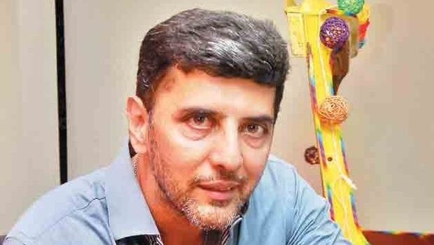 Babloo Prithiveeraj Prithvirajs suicide video shocked everyone TeluguMirchicom