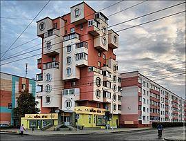 uploadwikimediaorgwikipediacommonsthumb00a