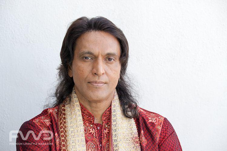 Babu Antony Straight from the heart FWDlife Magazine Kerala