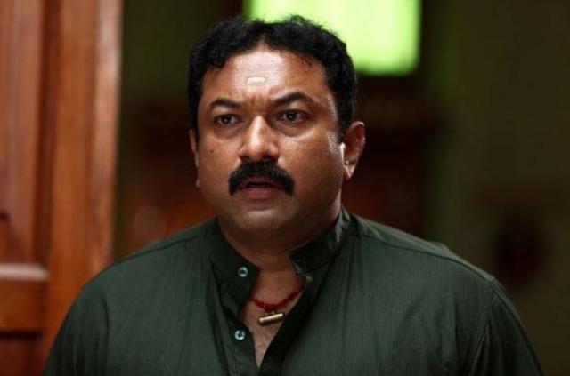 Baburaj (actor) Baburaj Malayalam Film Actor Photo Gallery and