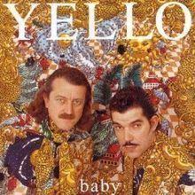 Baby (Yello album) httpsuploadwikimediaorgwikipediaenthumb5