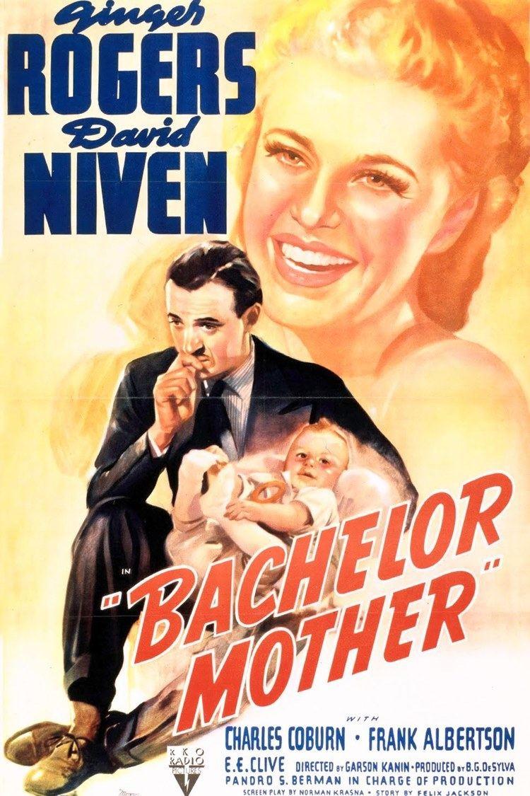 Bachelor Mother wwwgstaticcomtvthumbmovieposters5655p5655p