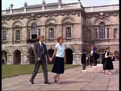 Bachelor of Hearts Senate House Cambridge Cambridgeshire UK Bachelor of Hearts