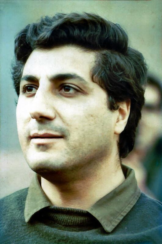 Bachir Gemayel Bashir Gemayel LookLex Encyclopaedia