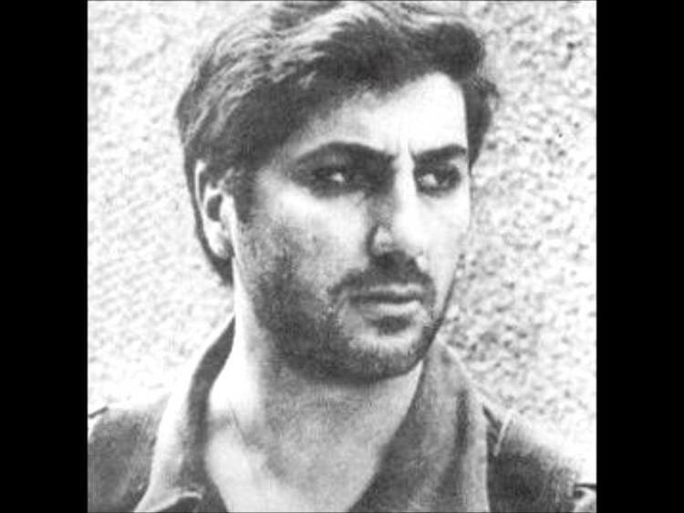 Bachir Gemayel Bachir Gemayel songs 1 YouTube