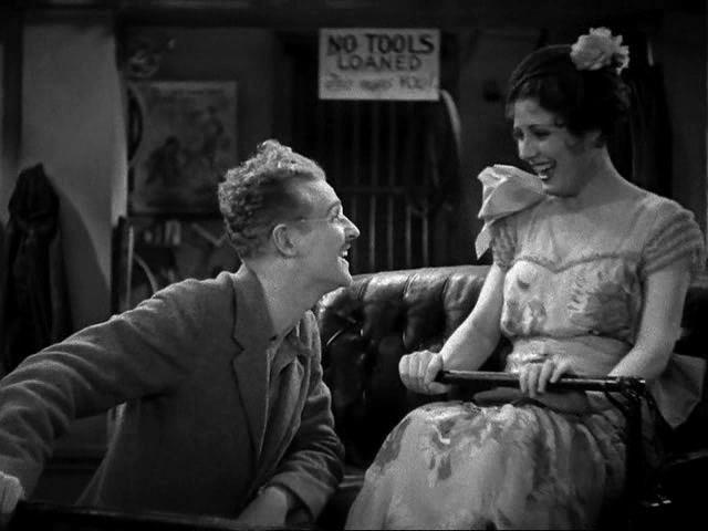Back Street (1932 film) Back Street 1932 John M Stahl Irene Dunne John Boles June