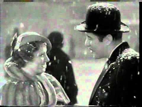 Back Street (1932 film) Back Street 1932 Irene Dunne John Boles Zasu Pitts YouTube