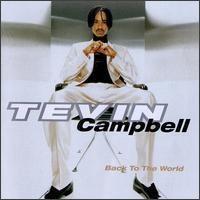 Back to the World (Tevin Campbell album) httpsuploadwikimediaorgwikipediaen998Bac