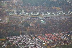 Backa, Gothenburg httpsuploadwikimediaorgwikipediacommonsthu