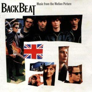 Backbeat (film) Backbeat soundtrack Wikipedia