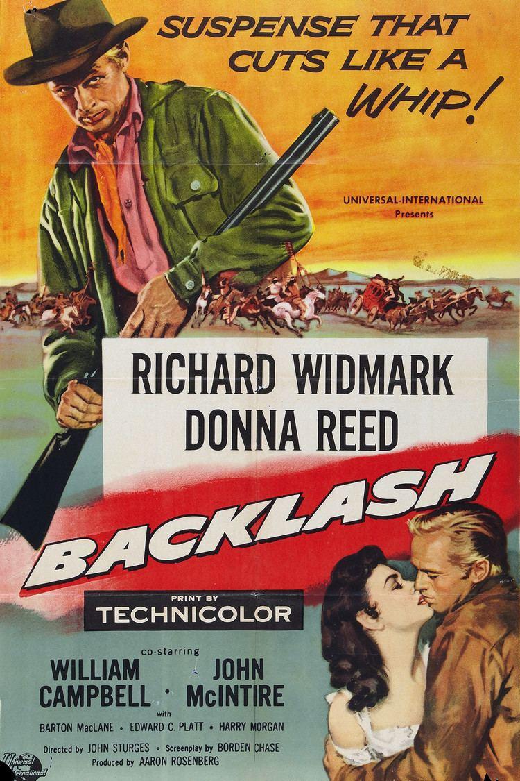 Backlash (1956 film) wwwgstaticcomtvthumbmovieposters39722p39722