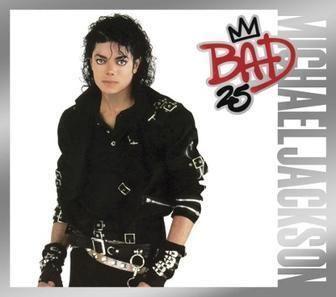 Bad 25 (film) Bad 25 Wikipedia