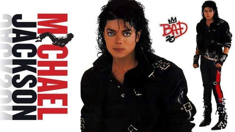 Bad 25 (film) Michael Jackson Bad 25 Documentrio Legendado em Portugus on Vimeo