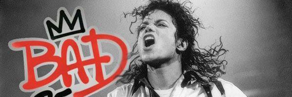 Bad 25 (film) BAD 25 Trailer Featuring Michael Jackson Collider