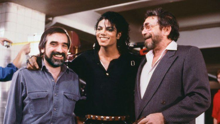 Bad 25 (film) Bad 25 Venice Review Hollywood Reporter