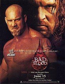 Bad Blood (2003) httpsuploadwikimediaorgwikipediaenthumbd
