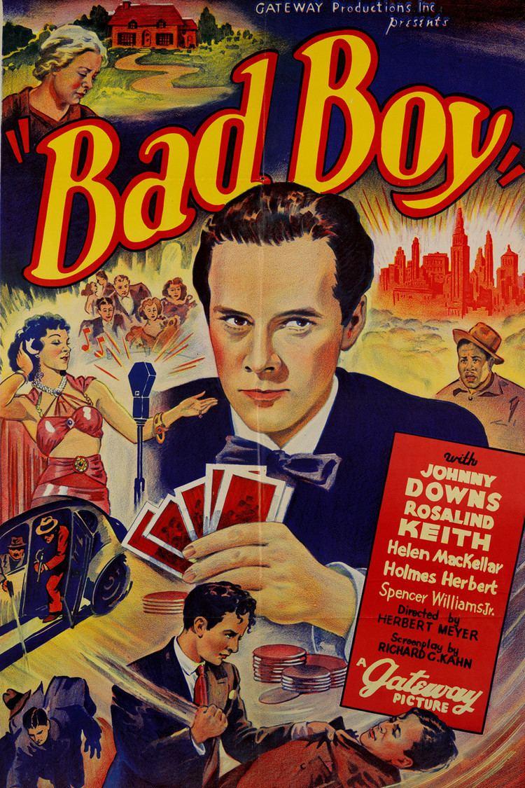 bad-boy-1939-film-973ef918-4fc3-4eb0-969
