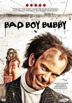 Bad Boy Bubby Film Review Bad Boy Bubby 1993 HNN