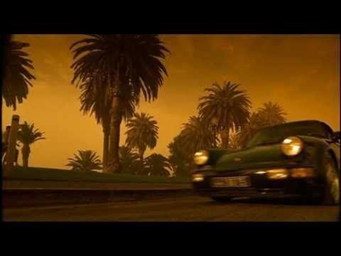 Bad Boys (1995 film) movie scenes Mark Mancina 4 In 1 Bad Boys Soundtrack