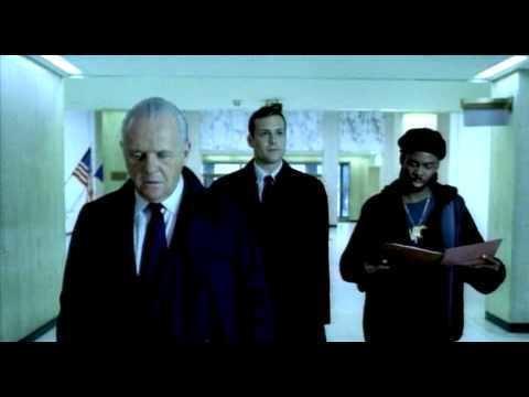 Bad Company (2002 film) Bad Company 2002 Trailer HQ YouTube