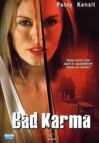 Bad Karma (2002 film) httpsworldfree4ukcomwpcontentuploads20150