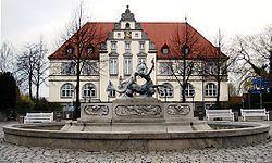 Bad Schwartau httpsuploadwikimediaorgwikipediacommonsthu