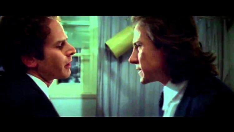 Bad Timing Nicolas Roegs Bad Timing 1980 Trailer YouTube
