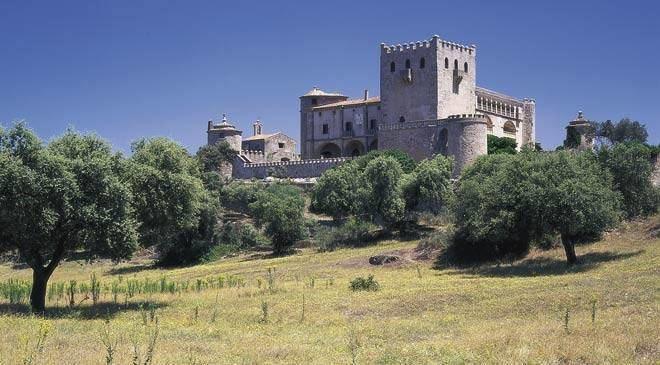 Badajoz Culture of Badajoz